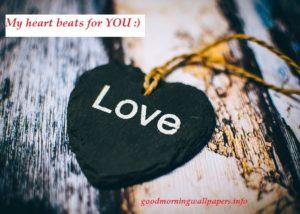 Good Morning Love Images Full HD