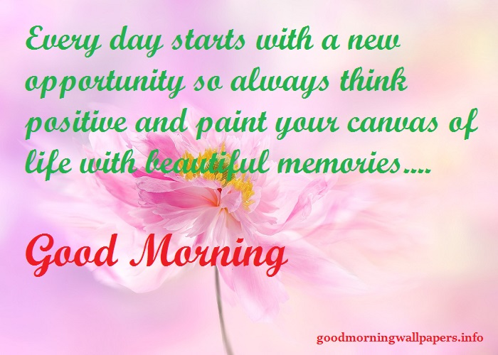 Good Morning Messages For Fiance