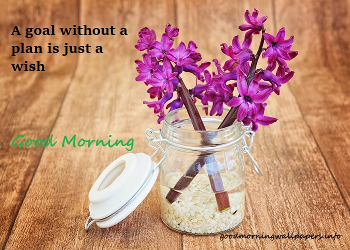 good morning quotes in english urdu hindi tamil telegu