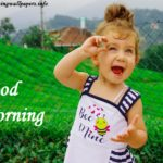 199+ Good Morning Wallpapers [2021] Download HD for Mobiles & PC