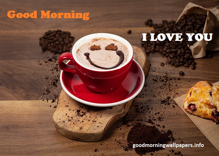 Coffee Beautiful Good Morning Photos