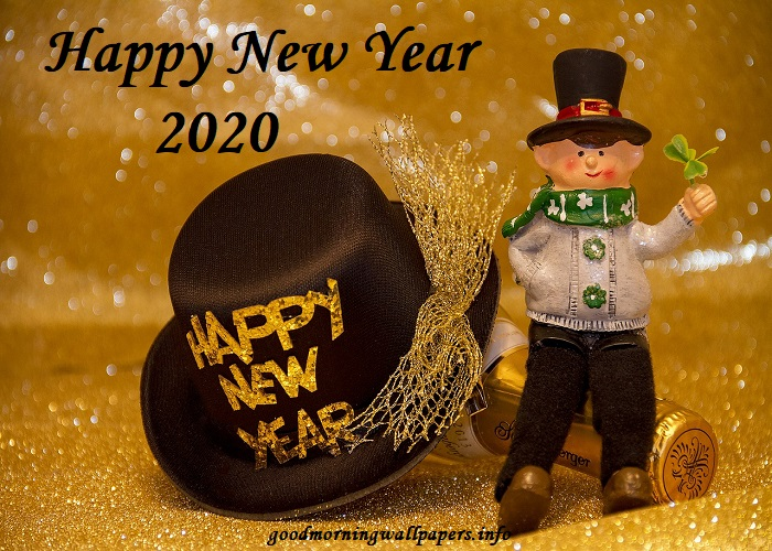 New Year Eve Pictures 2020