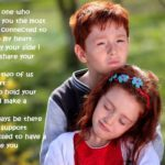 10 Beautiful Poems for Sister to Inspire Her {Brother Sister Love}