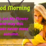 Sweet Good Morning Prayer Messages 2020 {Text SMS for Lover, Boyfriend, Girlfriend}