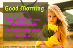 Good Morning Prayer Text Message Download Free