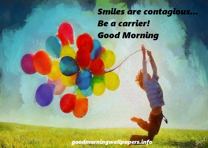 Sweet Good Morning Images for Best Friend