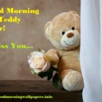 100+ Good Morning Smile Quotes and Saying to Make him/her Smile