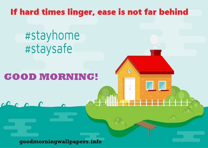Be Safe Images and Quotes